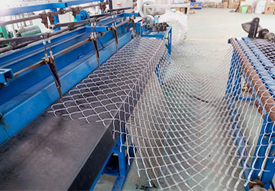 Guangzhou Aeomesh Wire Mesh CO.,LTD.